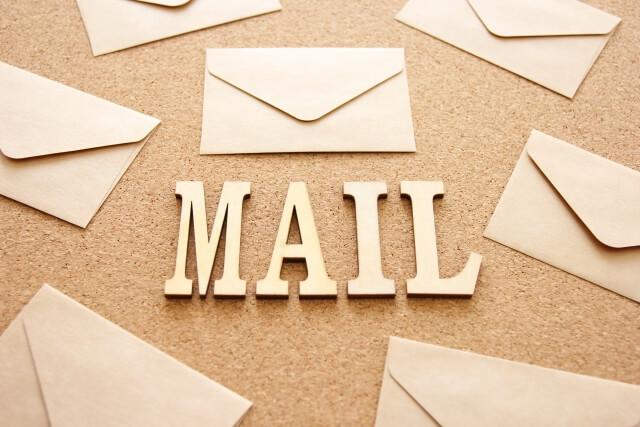 メール エントリー シート 就活で使うメールアドレス、普段使っているものでいいの?|インターンシップガイド