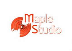 株式会社Maple Studio