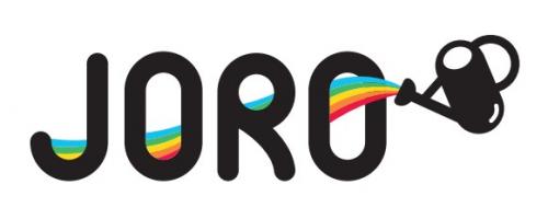 株式会社JORO