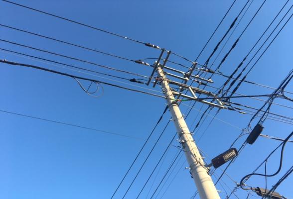 東電タウンプランニング株式会社