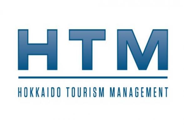 HTM株式会社