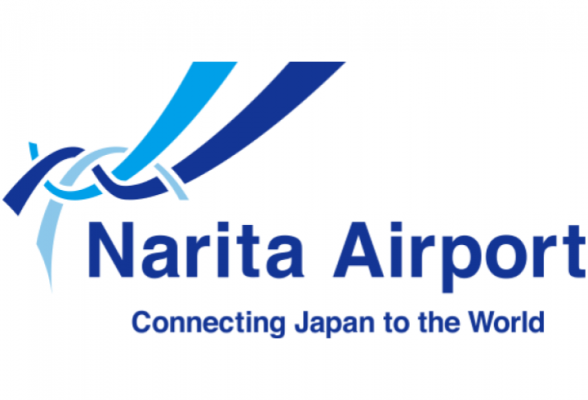 成田国際空港株式会社
