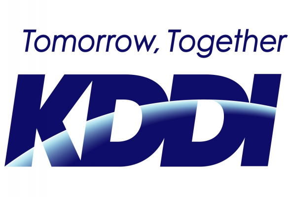 KDDI Career Meeting1