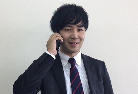 経営者登壇コース 1day CEO 座談会&自己分析1
